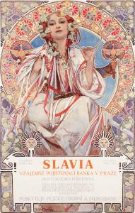 Slavia_plakat_schvaleno
