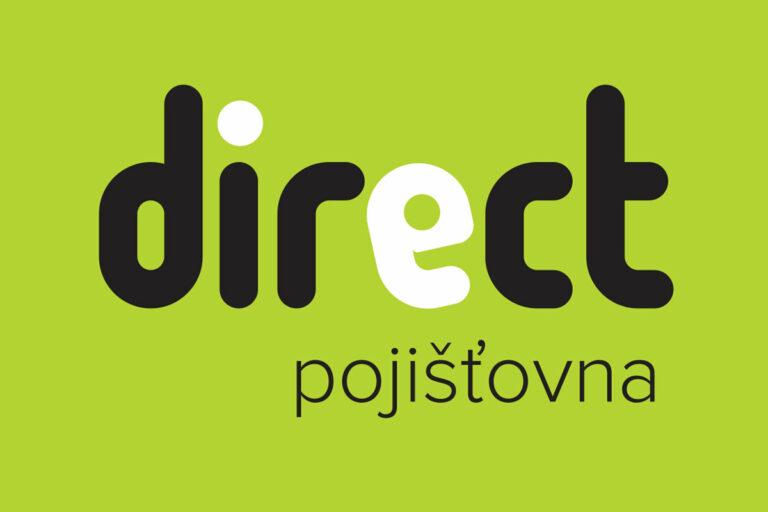 pojišťovna direct