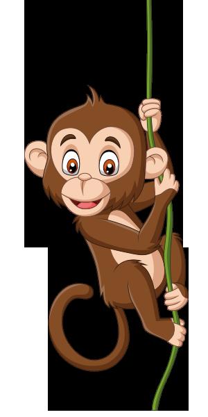 opice pojištění