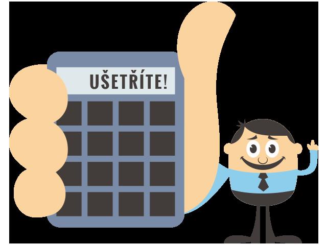 kalkulačka online pojištění